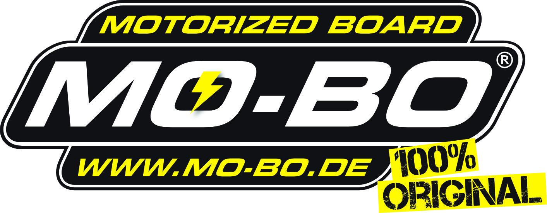 logo_mo-bo