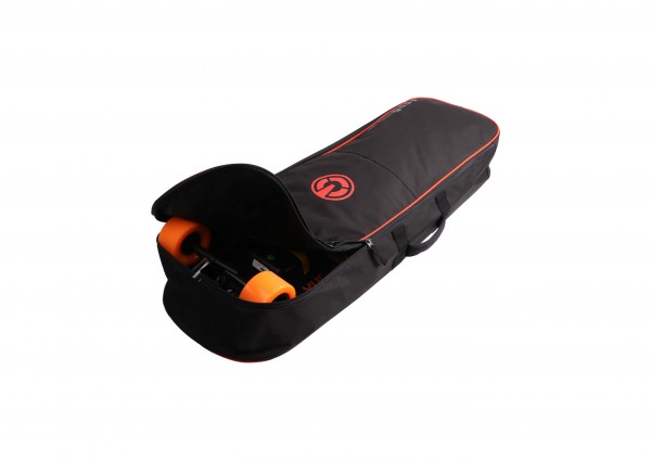 Yuneec E-Go Cruiser Board Bag