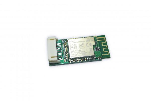 Metr Pro BT Transmitter
