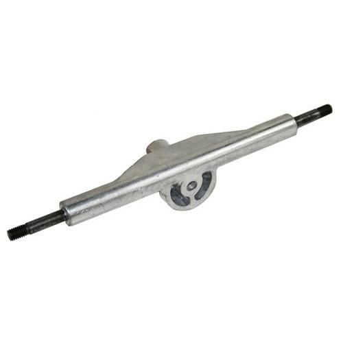 Vorderachse - Skatey 150
