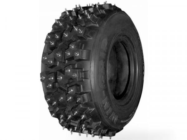 MEFO Ice Slider Reifen - Studs 11x4x5,5