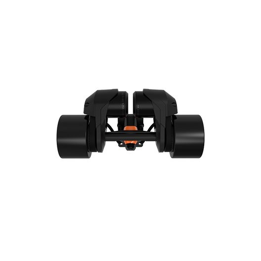 exway X1 Achse Riot Power System