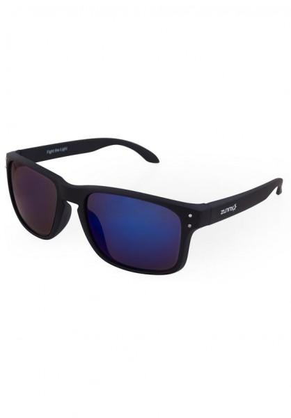 Zunny Standard Sporty Sonnenbrille