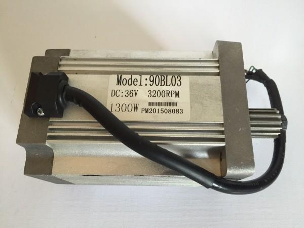 Mo-Bo Ersatz Motor Mo-Bo 1300