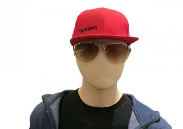 Trampa SNAP 59 Rapper Cap