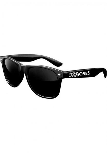 Bones Vato Sonnenbrille