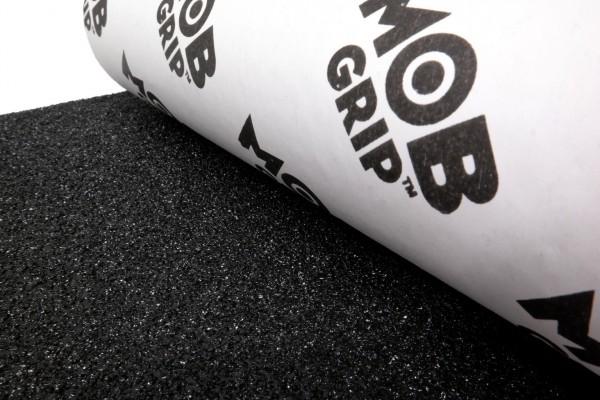 """MOB Griptape 11"""" / 120cm Super coarse Grit"""