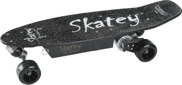 Skatey 150