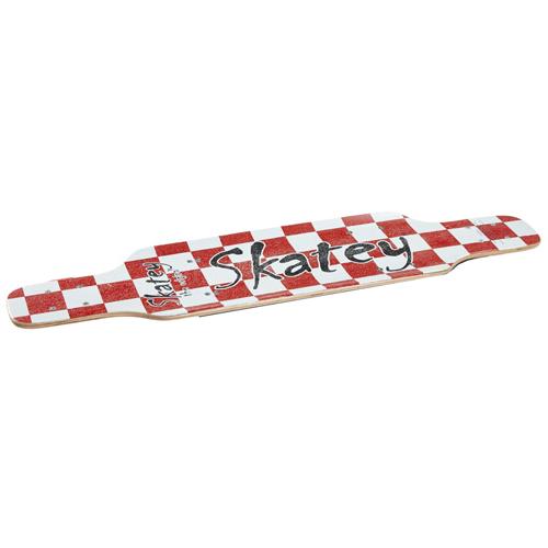 Deck - Skatey 500