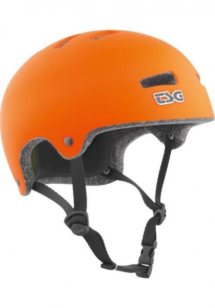 TSG Superlight Helm