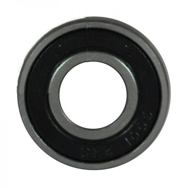 Mo-Bo Ersatz Radlager 12mm Mo-Bo 800 & 1300