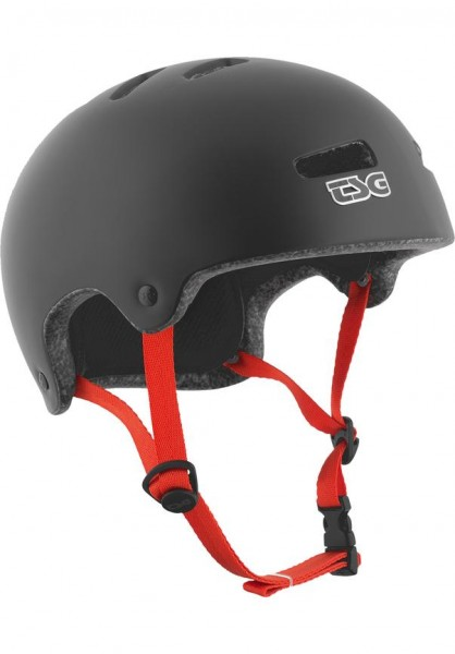 TSG Superlight Helm