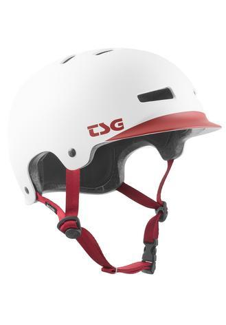 TSG Recon Helm
