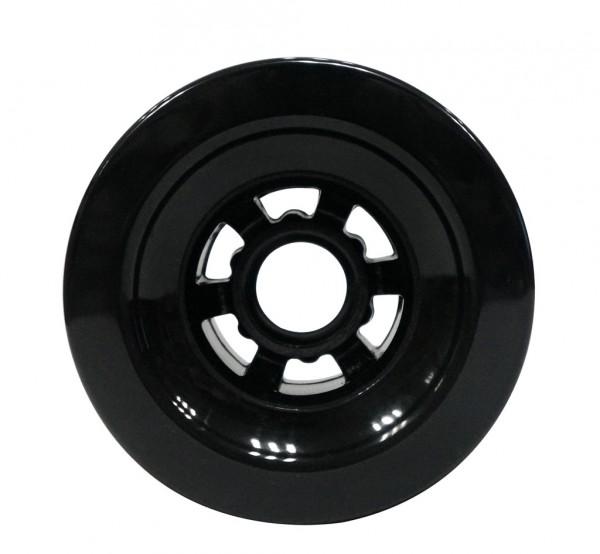 Maytech Skateboard Rolle 90 x 52mm