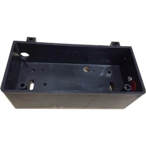 Controller Gehäuse - Skatey 800