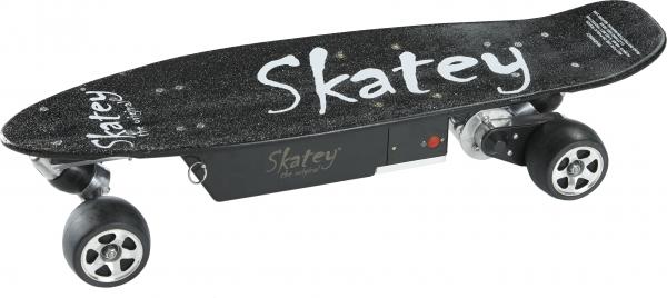 Skatey 250
