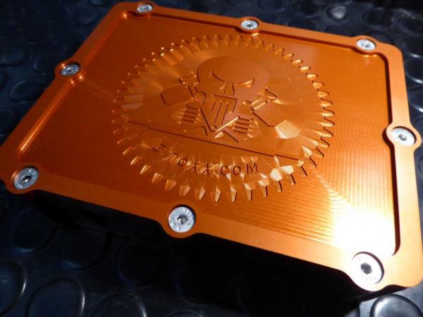 E-Toxx Enclosure VESC6