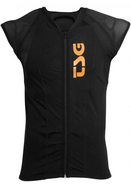 TSG Arctic Shirt D30 Backprotector
