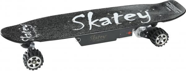 Skatey 400