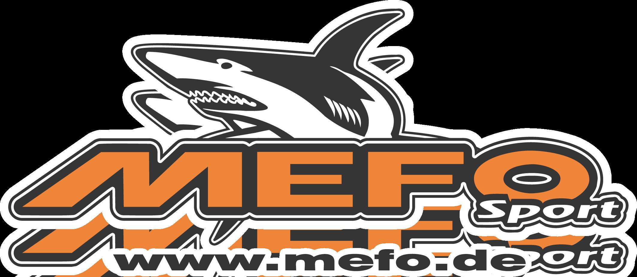 MEFO Sport GmbH