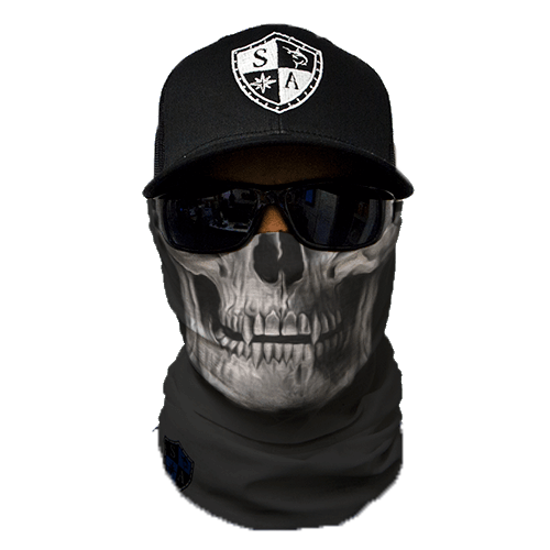 SA Vielzweck Face Shield