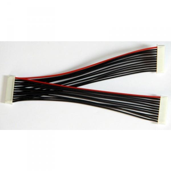 Junsi 4010 DUO Y-Kabel zur Parallelladung 11 - 11 Pin
