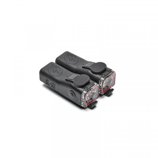 Frontlichter SL-R1 Two Pack