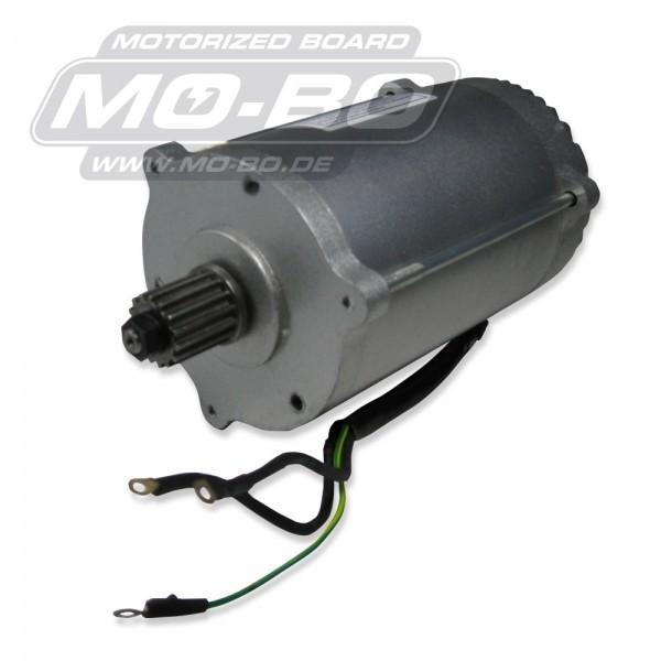 Mo-Bo Ersatz Motor Mo-Bo 800