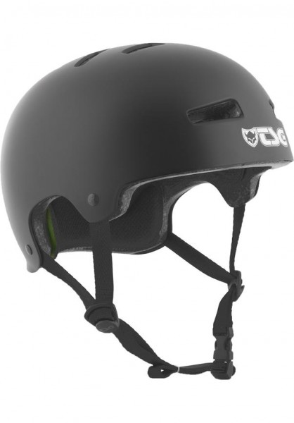 TSG Helm Evolution