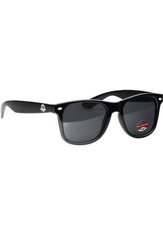 Rollerbones Sonnenbrille