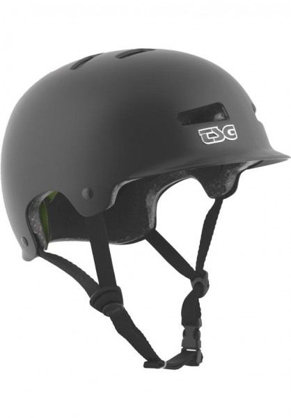 TSG Recon Helm