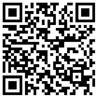 qrcode_hw-link_appstore