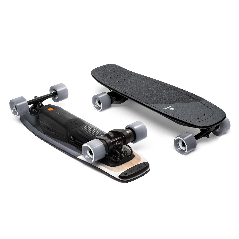 boosted mini x boards boosted elektro skateboards. Black Bedroom Furniture Sets. Home Design Ideas