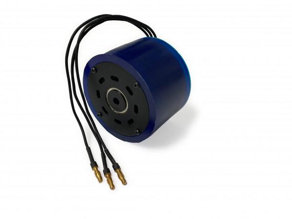 BLDC Hubmotor