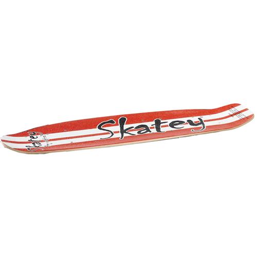 Deck - Skatey 800