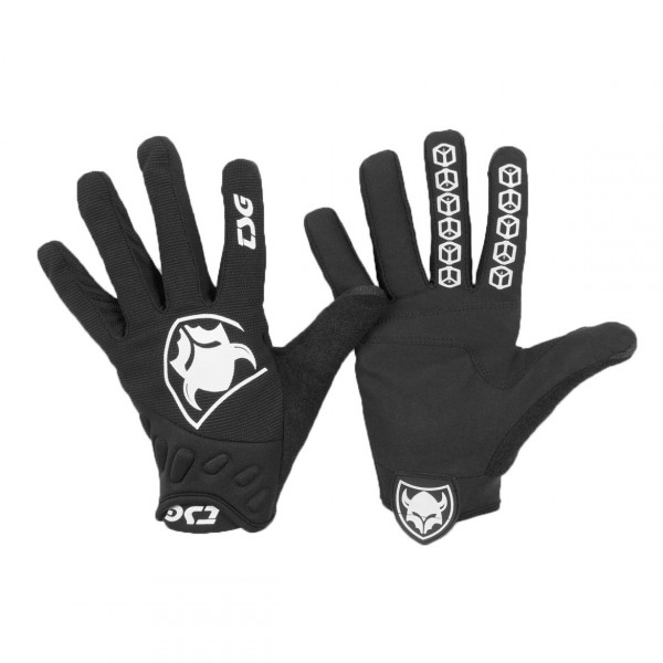 TSG Bike-Gloves Trail