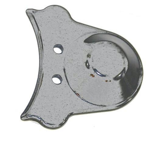 Aluminium Abdeckung - Skatey 500