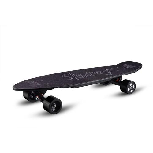 Skatey 350 Lithium schwarz