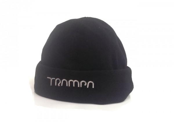 Trampa Fleece Mütze