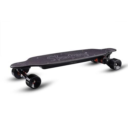 Skatey 3200 Lithium schwarz