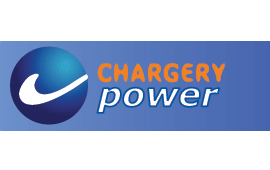 Chargery