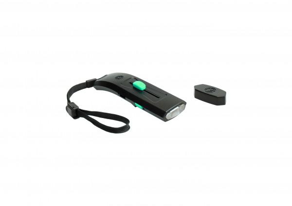 Fernbedienung - E-Go Cruiser inkl. USB - Kabel Deep Mint