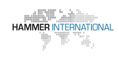 Hammer International