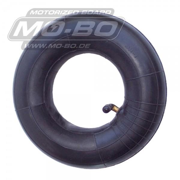 Mo-Bo Ersatz Schlauch für Räder
