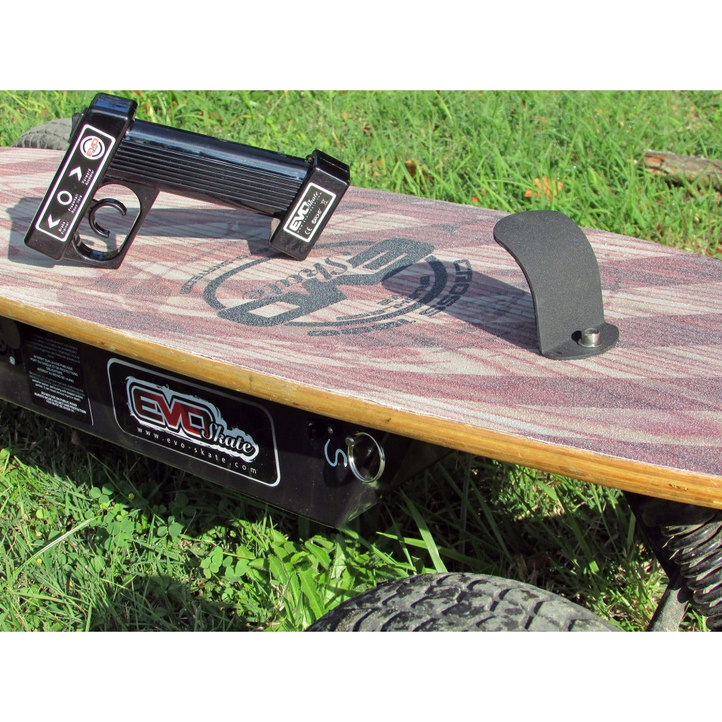 hook zubeh r evo elektro skateboards. Black Bedroom Furniture Sets. Home Design Ideas