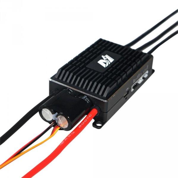 Maytech MTVESC100A Speed Controller based on VESC4