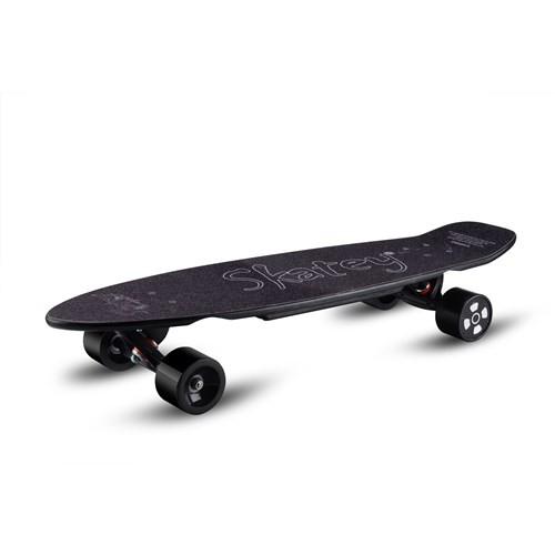 skatey 350 lithium boards skatey elektro skateboards. Black Bedroom Furniture Sets. Home Design Ideas