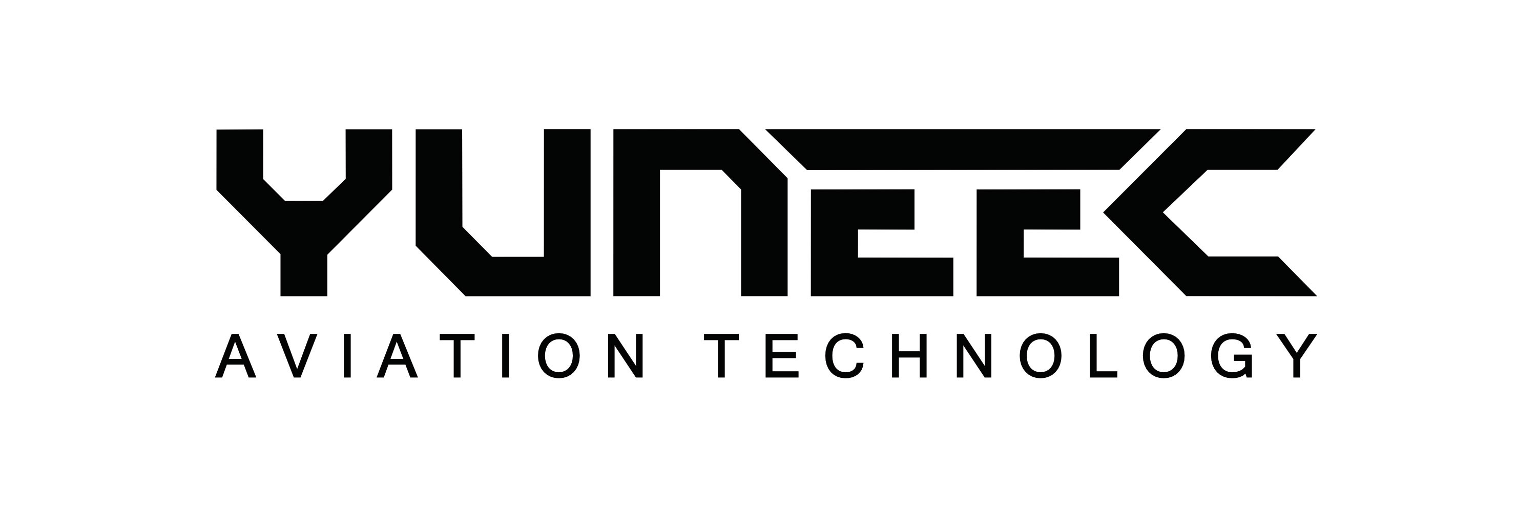 YUNEEC-AVIATION_header