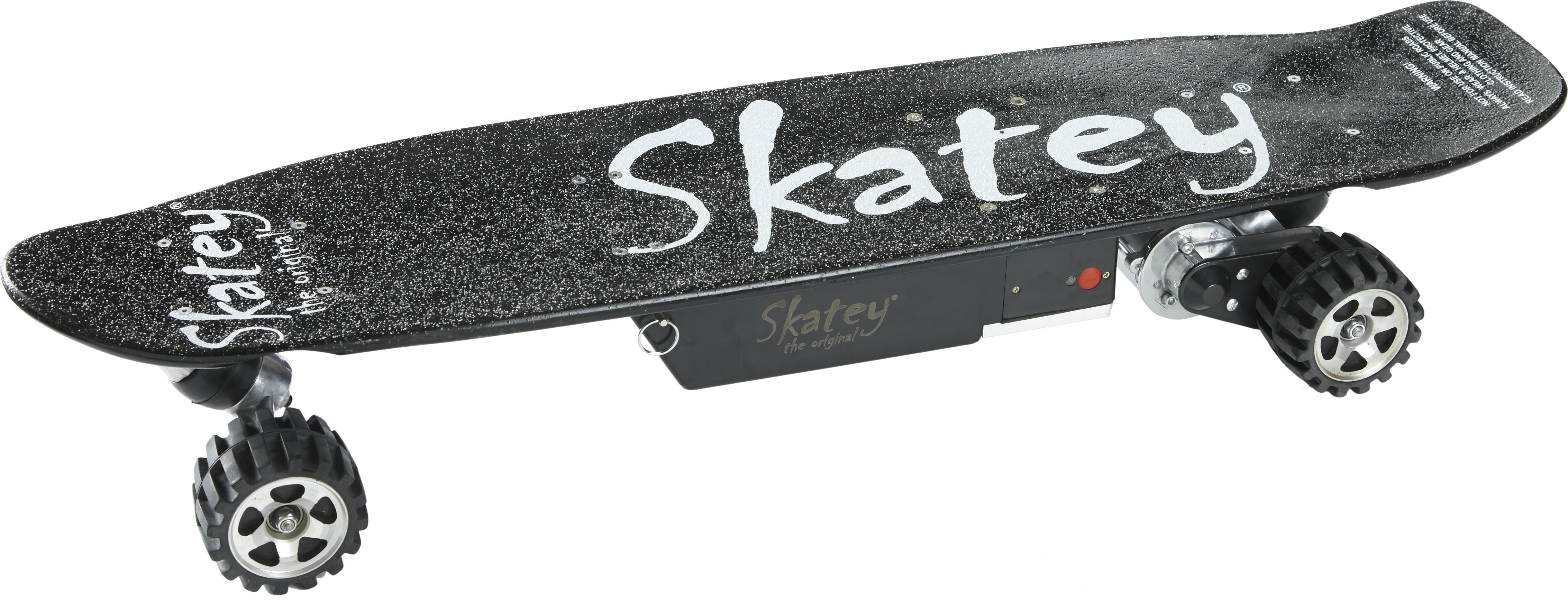 skatey 400 boards skatey elektro skateboards shop. Black Bedroom Furniture Sets. Home Design Ideas