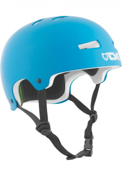 TSG Evolution Kids Helm